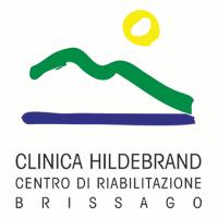 583604fe77719ae5365a9372_logo_Clinic