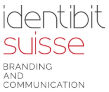 identibit logo